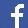 facebook-logo-28x28