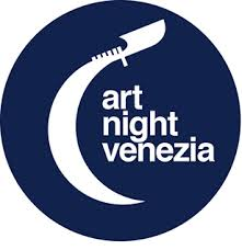 Successo di Art Night, disastrosi i trasporti
