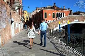 Se amate Venezia andate a votare