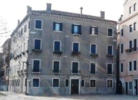 Affitti abusivi nelle case di Venezia