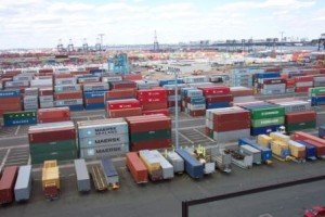 Container_Port_Elizabeth_NJ