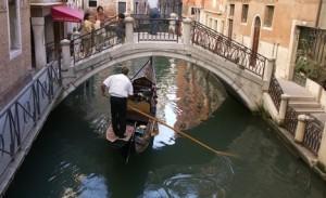 Gondola_1