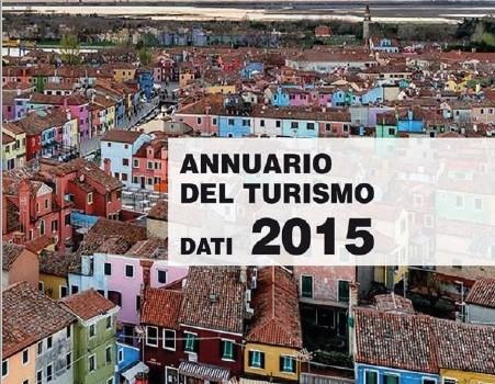 A Venezia dichiarati quasi tremila appartamenti per turisti