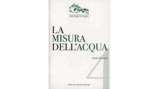 Paolo Pirazzoli, tra Venezia e la ricerca