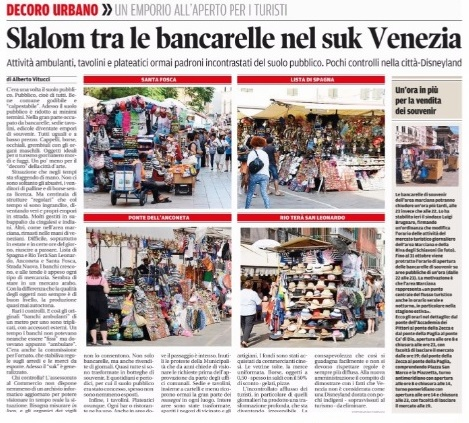 Bancarelle_Vitucci1