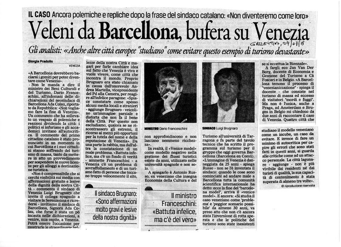 Barcellona_polemiche