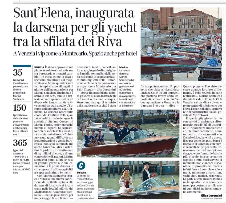 Marina_SantElena2