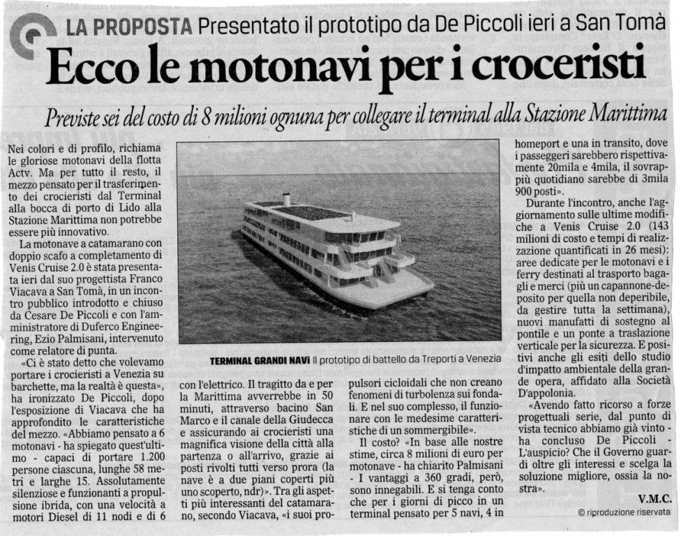 Motonavi_per_crocieristi
