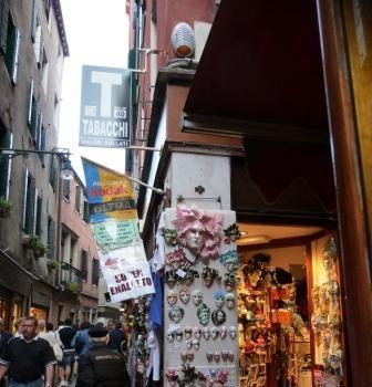 Brugnaro ammonisce: guai a chi offende Venezia