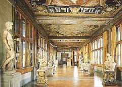 Venti manager per venti grandi musei