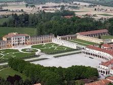 Meravigliosa Villa Contarini