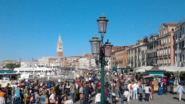 Gestione del turismo, la nostra proposta si fa strada