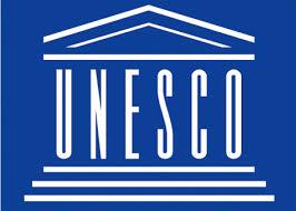 Arriva la Commissione dell'UNESCO richiesta da Italia Nostra