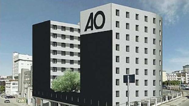 Ancora alberghi a Mestre, città dormitorio