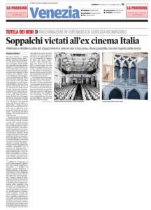 Copia di cinema italia soppalchi