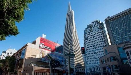 A San Francisco vince Airbnb, ma dei limiti ci sono già