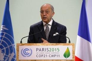 Sui cambiamenti climatici dichiarazione degli scienziati italiani