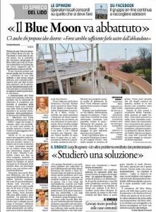 pagina gazzettino