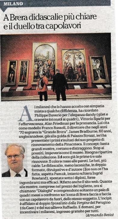 Musei Repubblica 3