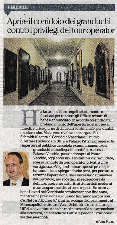 Musei Repubblica 4