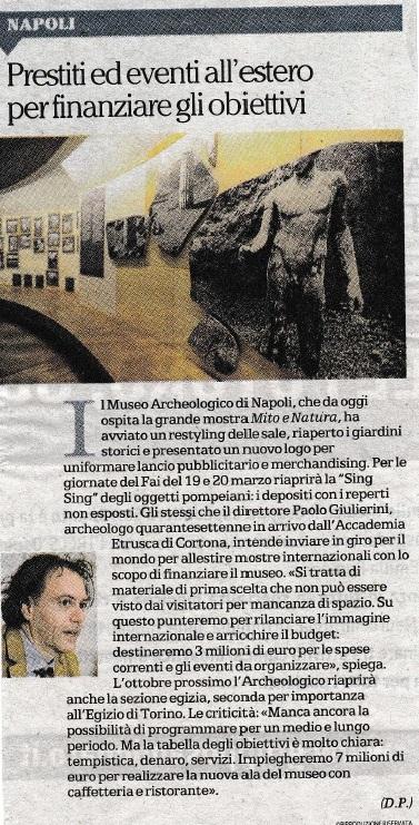Musei Repubblica 5