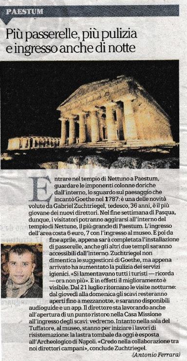 Musei Repubblica 6