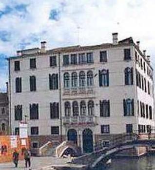 Il futuro di Venezia secondo Brugnaro