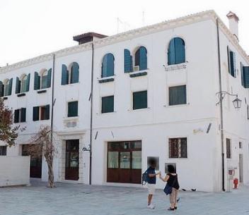 Iniziativa per la salvaguardia dell'edificio che fu sede del primo teatro anatomico di Venezia