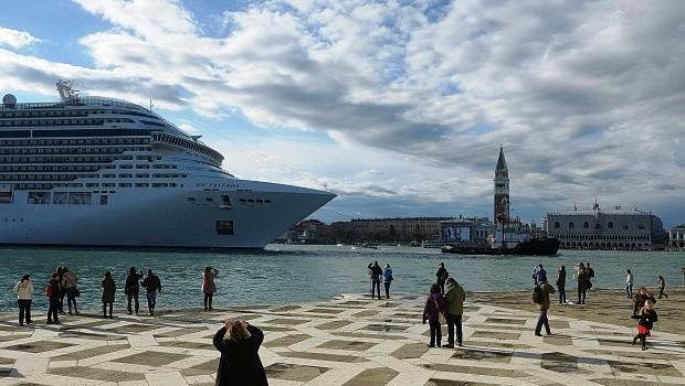 Le pressioni del governo italiano sull'Unesco