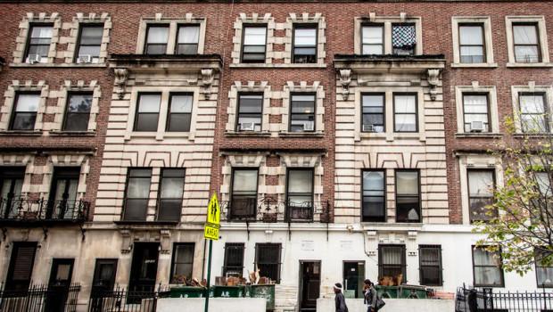 Appartamenti in affitto turistico: la soluzione di New York