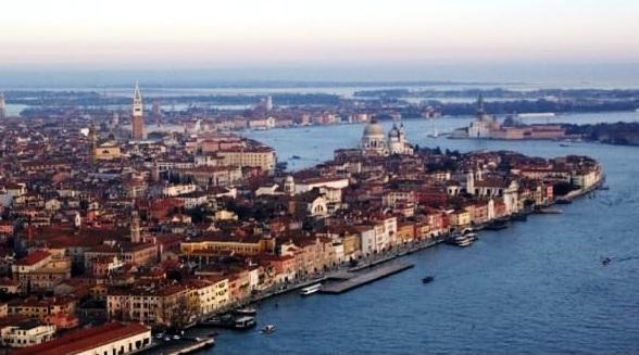 Stima sul numero degli appartamenti in affitto turistico