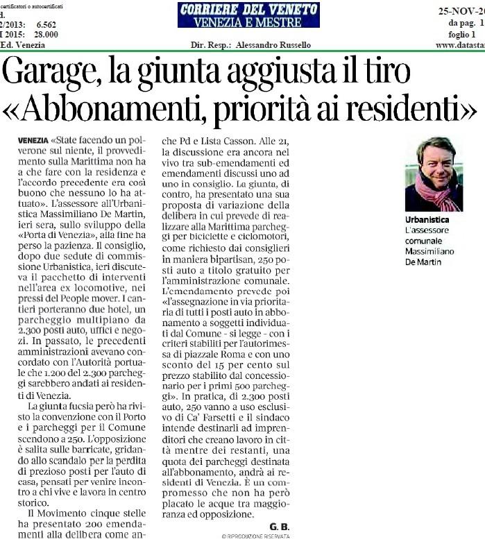 garage-marittima-corriere