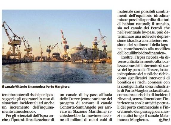 porto-marghera-2