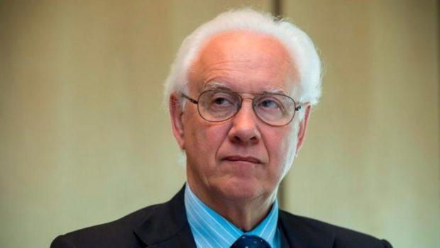 Paolo Costa su Venezia, buona diagnosi e pessima cura