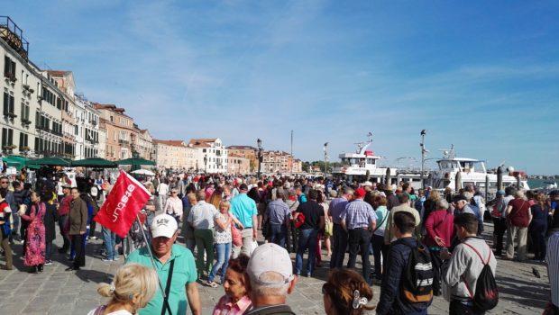 Turismo, si punta ad aumentare i flussi