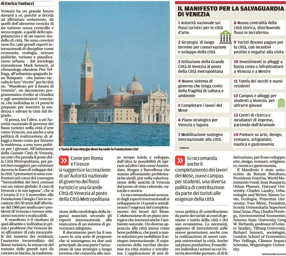 venezia-9-esperti-testo