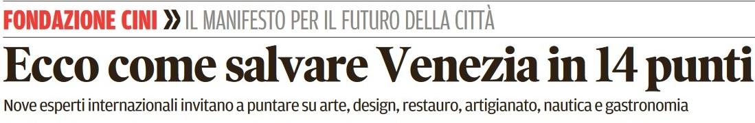 venezia-9-esperti-titolo