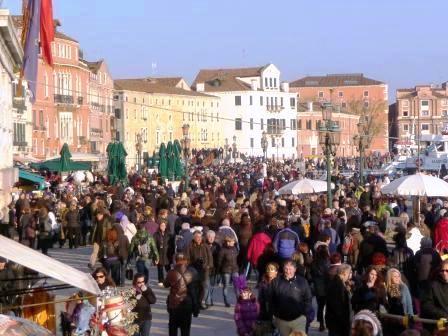 """Corrado Augias: """"Per Venezia c'è poco da sperare"""""""