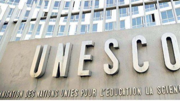 Brugnaro va a Parigi e Italia Nostra mette in guardia l'Unesco