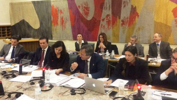 Brugnaro e l'Unesco, conflitto insanabile
