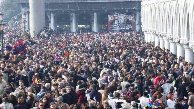 Carnevale, un primo bilancio