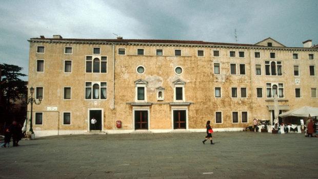 Il declino di Venezia