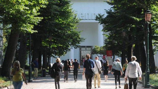Biennale: è ancora una risorsa per la città?