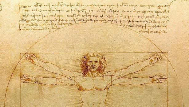 La questione dell'uomo vitruviano e il nostro ricorso al TAR