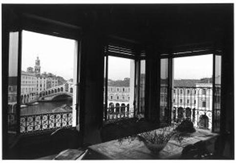 Sede dell'Italia Nostra Venezia 4