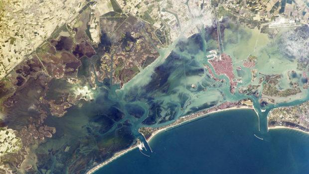Autorità per la Laguna di Venezia – le nostre considerazioni